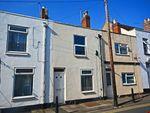 Thumbnail for sale in Sebert Street, Gloucester