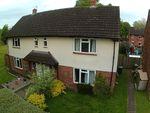 Thumbnail to rent in Boscobel Road, Tern Hill