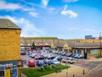 Thumbnail to rent in Unit 6 Regal Centre, Bowen Square, Daventry