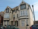 Thumbnail to rent in Parkhurst Road, Bexhill-On-Sea