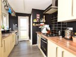 Thumbnail to rent in Greenlands Road, East Cowes, Isle Of Wight