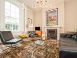 Thumbnail to rent in Clarence Square, Cheltenham, Glos