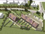 Thumbnail to rent in Morris Close, Burwash
