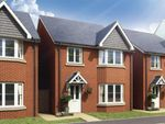 Thumbnail to rent in Northbourne View, Miles East, Didcot, Oxfordshire