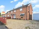 Thumbnail for sale in Mold Crescent, Banbury