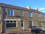 Thumbnail for sale in Station Road, Kelty