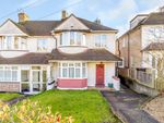 Thumbnail for sale in St. Andrews Road, Coulsdon, London