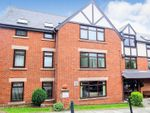 Thumbnail to rent in Union Court, Chester Le Street