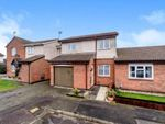 Thumbnail to rent in Tinsley Close, Clapham, Bedford