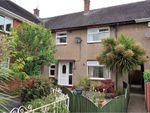 Thumbnail to rent in Hyde Close, Great Sutton