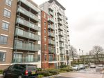 Thumbnail for sale in East Drive, Colindale, London