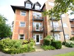 Thumbnail for sale in Marlborough House, Northcourt Avenue, Reading