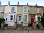 Thumbnail to rent in Upper Fant Road, Maidstone, Kent