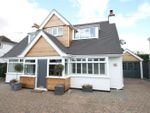 Thumbnail for sale in Broadmark Avenue, Rustington, West Sussex