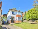 Thumbnail for sale in Southill Road, Parkstone, Poole