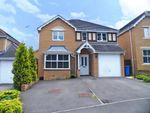 Thumbnail to rent in Babbage Way, Bracknell, Berkshire