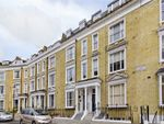 Thumbnail for sale in Eardley Crescent, London