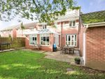 Thumbnail for sale in Craven Way, Boroughbridge, York