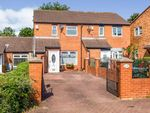 Thumbnail for sale in Hazelbank, Coulby Newham, Middlebrough