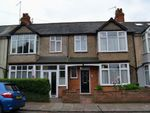 Thumbnail for sale in Elmhurst Avenue, Spinney Hill, Northampton