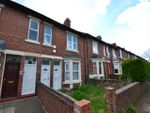 Thumbnail to rent in Rothbury Terrace, Heaton, Newcastle Upon Tyne