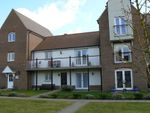 Thumbnail to rent in Marina Way, Abingdon On Thames