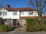 Thumbnail for sale in Ringwood Avenue, Redhill, Surrey