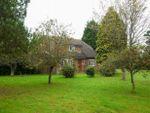 Thumbnail for sale in Cockerhurst Road, Shoreham, Sevenoaks
