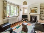 Thumbnail to rent in Springfield, Oxted