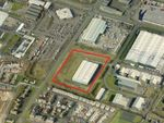 Thumbnail to rent in J&F Business Park, Mallusk Drive, Mallusk, Newtownabbey, County Antrim