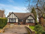 Thumbnail for sale in Broadstrood, Loughton, Essex