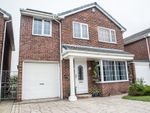 Thumbnail for sale in 10 Autumn Drive, Maltby