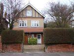 Thumbnail to rent in Blenheim Avenue, Highfield, Southampton