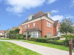 Thumbnail for sale in The Boulevard, Horsham, West Sussex