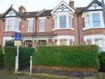Thumbnail to rent in Lance Road, Harrow