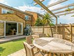 Thumbnail to rent in Bexhill Road, East Sheen