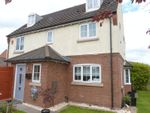 Thumbnail for sale in 2 Hornby Drive, Congleton, Cheshire