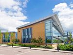 Thumbnail to rent in Building 1010 Cambourne Business Park, Cambourne