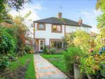 Thumbnail for sale in Rugby Avenue, Greenford