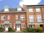 Thumbnail for sale in Common Way, Stoke, Coventry, West Midlands