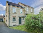 Thumbnail to rent in Maple Close, Kendray, Barnsley