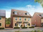 """Thumbnail for sale in """"Abingdon"""" at Cricket Field Grove, Crowthorne"""