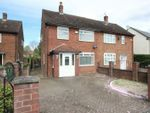 Thumbnail for sale in Wythenshawe Road, Wythenshawe, Manchester