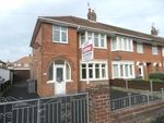 Thumbnail to rent in Fitzroy Road, Bispham, Blackpool