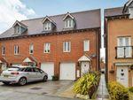 Thumbnail for sale in Greystones, Willesborough, Ashford, Kent