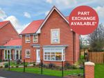 "Thumbnail to rent in ""Cambridge"" at Weddington Road, Nuneaton"