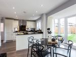 "Thumbnail to rent in ""Radleigh"" at Hampton Dene Road, Hereford"