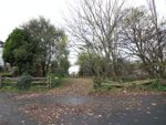 Thumbnail to rent in Pensnett Road, Dudley