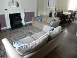 Thumbnail to rent in Spring Garden Terrace, Padiham