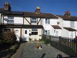 Thumbnail for sale in Canterbury Road, Willesborough, Ashford